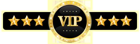 VIP пользователь
